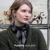magazin-purelife-autumn-cover.jpg